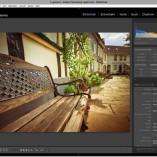 Lightroom on Demand: Alle Funktionen der Bildverwaltung nutzen