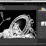 Lightroom on Demand: Kreatives Schärfen