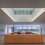 RAW Akademie: Photoshop onDemand: Innenarchitektur und Real Estate