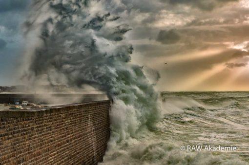 raw-blog-fotografieren-ist-wie-ein-käsekuchen-sturm-an-der-cote-sauvage