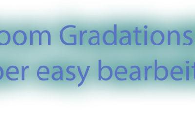 Lr2go: Lightroom Gradationskurve super easy